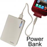 Power Bank (large)