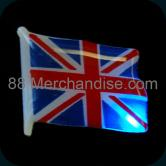 UK FLAG (BULK PACK)