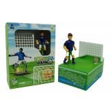 Soccer Savings Bank