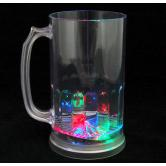 800 ML BEER MUG WITH HANDLE