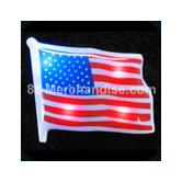 US FLAG (BULK PACK)