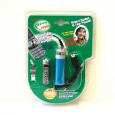Reusable Cell Phone Charger