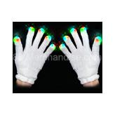Magic Light-up Gloves